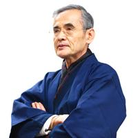 Master Fujii Kaoru