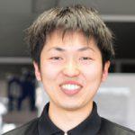 Teacher Ikeda
