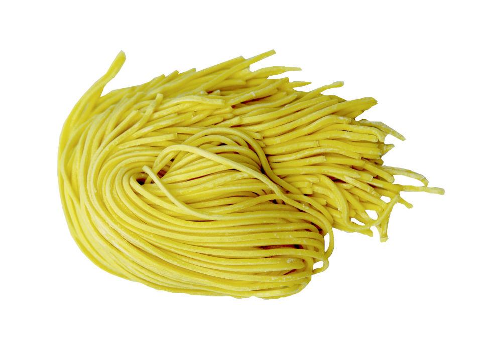 noodles for tori paitain ramen