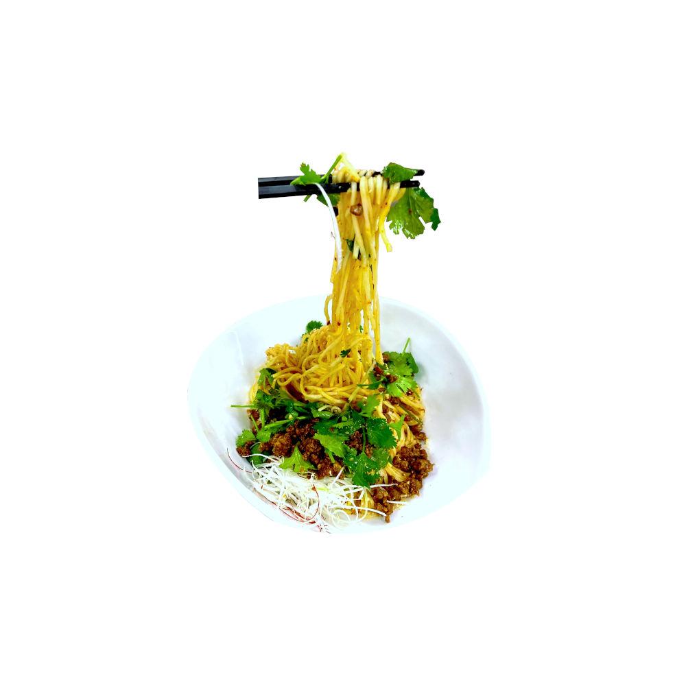 craft mazemen noodles