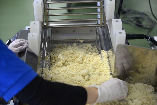 safety features on a ramen machine