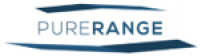 PureRange Enterprises Ltd.